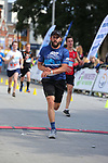 2019-05-05 Southampton 108 AB Finish N