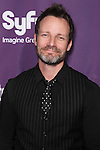RYAN ROBBINS.arrives to the annual Entertainment Weekly and Syfy Party in conjunction with Comic-Con 2010 at the Hotel Solamar. San Diego, CA, USA.July 24, 2010. ©CelphImage