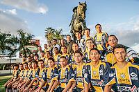 Los búhos de Hermosillo están por iniciar el torneo de clausura de la tercera división  antes iniciar en la Segunda en el mes de Agosto.<br /> Foto:NORTEPHOTO.COM