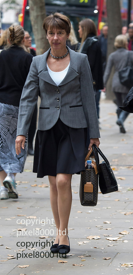 Pic shows: Once the first woman to present Channel 4's horse racing coverage, Lesley Graham<br />  arrives for the John McCririck case -  <br /> chief executive of Racing Welfare<br /> <br /> <br /> Jamie Aitchison's Overview. Current. Live Sports Editor at Channel 4. Past. Executive Producer at Sunset + Vine; <br /> <br /> <br /> Day two: Industrial Tribunal London John McCririck outside the hearing where he will  contest his case against Channel 4 for age discrimination.<br /> <br /> Racing pundit John McCririck's employment tribunal over alleged age discrimination is to begin.<br /> <br /> The 73-year-old is taking former employer Channel 4 and TV production company IMG Media Limited to a tribunal, alleging his sacking last year was motivated by age discrimination.<br /> <br /> The case, at the Central London Employment Tribunal, is expected to last up to seven days. McCririck was dropped when the station unveiled a new presenting team headed by Clare Balding.<br /> <br /> <br /> <br /> <br /> Pic by Gavin Rodgers/Pixel 8000 Ltd 1.10.13