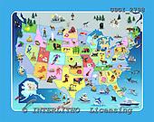 GIORDANO, STILL LIFE STILLLEBEN, NATURALEZA MORTA, paintings+++++,USGI2798,#I# map usa