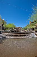 WUS- Scottsdale Old Town & Shops, Scottsdale AZ 5 15