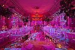 2013 03 09 Plaza Haber Wasser Wedding