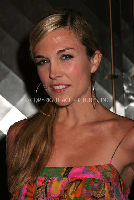 WWW.ACEPIXS.COM . . . . .  ....August 29, 2006, New York City. ....MTinsley Mortimer attends Jessica Simpson's Yahoo Roller Party celebrating 'A Public Affair'.....Please byline: NANCY RIVERA- ACE PICTURES.... *** ***..Ace Pictures, Inc:  ..Philip Vaughan (212) 243-8787 or (646) 769 0430..e-mail: info@acepixs.com..web: http://www.acepixs.com