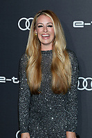 LOS ANGELES - SEP 19:  Cat Deeley at the Audi Celebrates The 71st Emmys at the Sunset Towers on September 19, 2019 in West Hollywood, CA