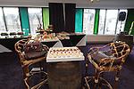 Maldron Hotel Anniversary Party.16.05.13.©Steve Pope