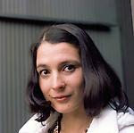 Rita Raave - soviet and estonian film and theater actress. | Рита Рааве - cоветская и эстонская актриса театра и кино.