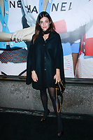 NEW YORK, NY - FEBRUARY 7: Julia Restoin Roitfeld  seen on February 7, 2019 in New York City. <br /> CAP/MPI/DC<br /> &copy;DC/MPI/Capital Pictures