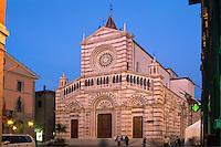 Italien, Toskana, Grosseto, Dom