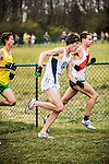 _E1_8889<br /> <br /> 16X-CTY Nationals<br /> <br /> Men's Team finished 7th<br /> Women's team finished 10th<br /> <br /> LaVern Gibson Cross Country Course<br /> Terre Houte, IN<br /> <br /> November 19, 2016<br /> <br /> Photography by: Nathaniel Ray Edwards/BYU Photo<br /> <br /> &copy; BYU PHOTO 2016<br /> All Rights Reserved<br /> photo@byu.edu  (801)422-7322<br /> <br /> 8889