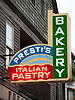 Midwest Living, Presti's Bakery, October 25, 2011