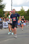 2019-09-01 Maidenhead Half 11 AB Finish