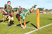 1sts Rd 15 - Wyong Roos v Umina Bunnies