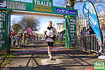 0656 Thomas Stafford  who took part in the Kerry's Eye, Tralee International Marathon on Saturday March 16th 2013.