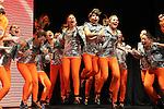Baile 2013 Baila Fanta