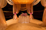 2012 07 29 Gotham Hall  Hospattankar Wedding