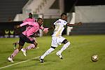 Tolima venció como visitante 4-0 a Boyacá Chicó. Fecha 6 Liga Águila II-2016.