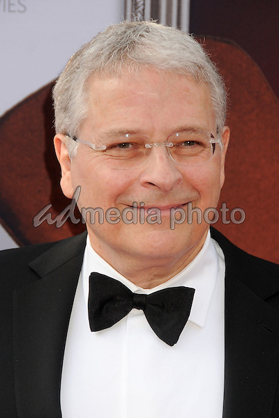 4 June 2015 - Hollywood, California - Lawrence Kasdan. AFI 43rd Life Achievement Award Gala Tribute To Steve Martin held at the Dolby Theatre. Photo Credit: Byron Purvis/AdMedia