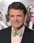 John Michael Higgins. at the Universal Pictures L.A. Premiere of Pitch Perfect held at The Arclight Theatre in Hollywood, California on September 24,2012                                                                               © 2012 Hollywood Press Agency