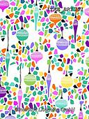 Isabella, GIFT WRAPS, GESCHENKPAPIER, PAPEL DE REGALO, Christmas Santa, Snowman, Weihnachtsmänner, Schneemänner, Papá Noel, muñecos de nieve, paintings+++++,ITKEBR1381,#gp#,#x#