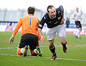 :: MARK STEWART CELEBRATES AFTER HE SCORES FALKIRK'S SECOND ::.26/03/2011   sct_jsp007_falkirk_v_raith_rovers  .Copyright  Pic : James Stewart .James Stewart Photography 19 Carronlea Drive, Falkirk. FK2 8DN      Vat Reg No. 607 6932 25.Telephone      : +44 (0)1324 570291 .Mobile              : +44 (0)7721 416997.E-mail  :  jim@jspa.co.uk.If you require further information then contact Jim Stewart on any of the numbers above.........26/10/2010   Copyright  Pic : James Stewart._DSC4812  .::  HAMILTON BOSS BILLY REID ::  .James Stewart Photography 19 Carronlea Drive, Falkirk. FK2 8DN      Vat Reg No. 607 6932 25.Telephone      : +44 (0)1324 570291 .Mobile              : +44 (0)7721 416997.E-mail  :  jim@jspa.co.uk.If you require further information then contact Jim Stewart on any of the numbers above.........26/10/2010   Copyright  Pic : James Stewart._DSC4812  .::  HAMILTON BOSS BILLY REID ::  .James Stewart Photography 19 Carronlea Drive, Falkirk. FK2 8DN      Vat Reg No. 607 6932 25.Telephone      : +44 (0)1324 570291 .Mobile              : +44 (0)7721 416997.E-mail  :  jim@jspa.co.uk.If you require further information then contact Jim Stewart on any of the numbers above.........
