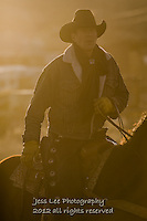 Sunset ride Cowboys working and playing. Cowboy Cowboy Photo Cowboy, Cowboy and Cowgirl photographs of western ranches working with horses and cattle by western cowboy photographer Jess Lee. Photographing ranches big and small in Wyoming,Montana,Idaho,Oregon,Colorado,Nevada,Arizona,Utah,New Mexico.