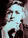 Nadezhda Kozhushanaya - soviet and russian screenwriter and writer. | Надежда Павловна Кожушаная - советский и российский кинодраматург, писатель.