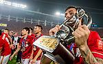 Final - AFC Champions League 2015