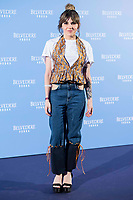 Angy Fernandez attends the Belvedere Vodka Party at Pavon Kamikaze Theater in Madrid,  May 25, 2017. Spain.<br /> (ALTERPHOTOS/BorjaB.Hojas) /NortePhoto.com