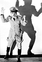The Great Dictator (1940) <br /> Promo shot of Charlie Chaplin<br /> *Filmstill - Editorial Use Only*<br /> CAP/KFS<br /> Image supplied by Capital Pictures