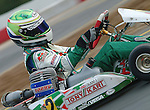 Chris Walker Karting Images,