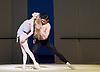 Royal Ballet 3bill 28th May 2015
