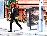 NEW YORK, NY July 02: Natasha Lyonne pictured during a photo shoot in New York City on July 02, 2018.  <br /> CAP/MPI/RW<br /> &copy;RW/MPI/Capital Pictures