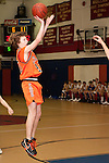 09 Basketball Boys 04 Mascenic JV