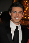 Adam Gregory at the 38th Annual Daytime Entertainment Emmy Awards 2011 held on June 19, 2011 at the Las Vegas Hilton, Las Vegas, Nevada. (Photo by Sue Coflin/Max Photos)