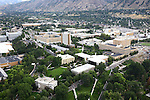 1309-22 1947<br /> <br /> 1309-22 BYU Campus Aerials<br /> <br /> Brigham Young University Campus, Provo, <br /> <br /> South Campus, Maeser Hill, Maeser Building MSRB, Grant Building HGB, Brimhall Building BRMB, Joseph Smith Building JSB<br /> <br /> September 6, 2013<br /> <br /> Photo by Jaren Wilkey/BYU<br /> <br /> © BYU PHOTO 2013<br /> All Rights Reserved<br /> photo@byu.edu  (801)422-7322