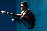 SEREDA Oleksii UKR UKRAINE<br /> Gwangju South Korea 20/07/2019<br /> Diving Men's 10m Platform Final<br /> 18th FINA World Aquatics Championships<br /> Nambu University Aquatics Center <br /> Photo © Andrea Staccioli / Deepbluemedia / Insidefoto