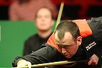 Welsh Open 2010
