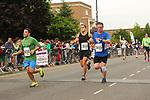 2014-09-07 Maidenhead Half 12 AB rem