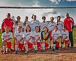 11 MRHS Soccer Girls 01 Raymond