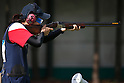 Shooting Clay: 2014 Incheon Asian Games
