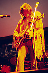Steve Miller 1973<br /> © Chris Walter