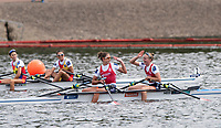 Glasgow, Scotland, Sunday, 5th  August 2018, Final Lightweight Women's Double Sculls, Gold Medalist, NED LW2X, Bow, Marieke KEIJSER and PAULIS,  European Games, Rowing, Strathclyde Park, North Lanarkshire, © Peter SPURRIER/Alamy Live News