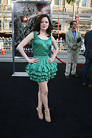 Rose McGowan<br /> 2009<br /> Photo By Russell EInhorn/CelebrityArchaeology.com
