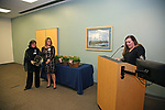 Kellogg Nursing Awards<br /> Ocean Medical Center, Brick, NJ