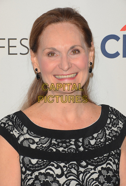 25 March 2014 - Hollywood, California - Beth Grant. Cast arrivals for 2014 PaleyFest &quot;The Mindy Project&quot; held at The Dolby Theater in Hollywood. <br /> CAP/ADM/BT<br /> &copy;Birdie Thompson/AdMedia/Capital Pictures
