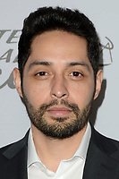 """LOS ANGELES - FEB 5:  Max Arciniega at the """"Better Call Saul"""" Season 5 Premiere at the Arclight Hollywood on February 5, 2020 in Los Angeles, CA"""
