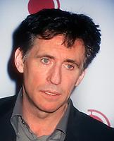 Gabriel Byrne, 2000, Photo By John Barrett/PHOTOlink