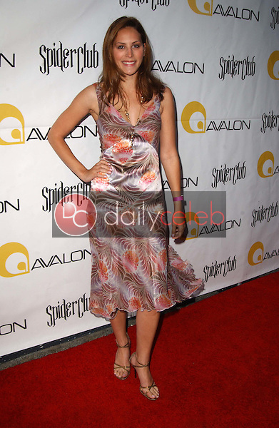 Cristina Nardozzi<br />