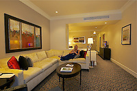 RD- Inn on 5th Club Level Suites & Concierge Lounge, Naples Fl 12 13